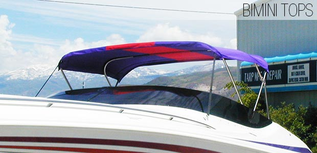 Awnings Skirting For Rvs Boat Covers Amp Tarps In Salt